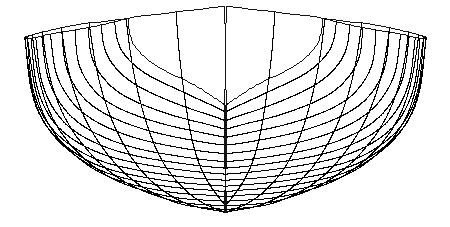rms olympic blueprints pdf